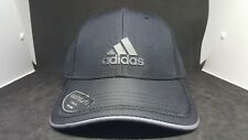 d19e127a627a0 Buy adidas Contract III Baseball Cap Mystery Blue scarlet One Size ...