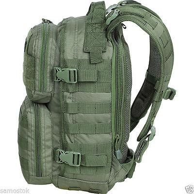 Splav Tactical Backpack Satchel Baselard 15L Original Military Equipment