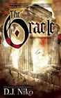 The Oracle by D. J. Niko (Paperback, 2015)
