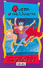Queen of the Universe by Cox David, LIBBY GLEESON (Paperback, 2002)