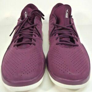 sale retailer d56b6 d5747 Image is loading NEW-Nike-Men-039-s-Jordan-Flight-Fresh-