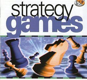 BACKGAMMON-BRIDGE-CHESS-Strategy-Games-Win-95-98-XP-7-8-10-see-listing