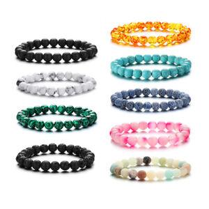 Bracelet-de-perles-en-pierre-naturelle-cadeau-bracelet-turquoise-oeil-de-tigre