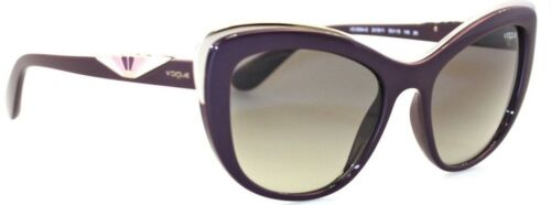 Vogue Sonnenbrille //Sunglasses VO5054-S 2418//11 Gr.53 Konkursaufkauf ////160 99