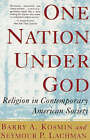 One Nation under God by Seymour P Lachman (Paperback, 1994)