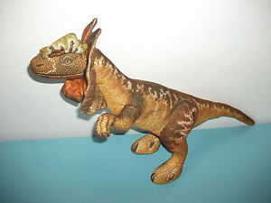 image is loading 16 6 5 2 peluche dinosaure jurassic park