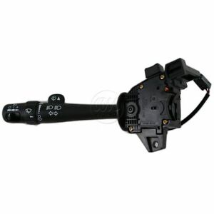 Chevy-GMC-Truck-Cruise-Control-Windshield-Wiper-Arm-Turn-Signal-Lever-Switch