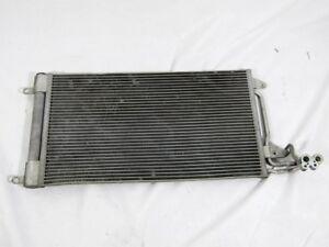 6R0820411D Condensateur Radiateur Climatisation Climat A/C SEAT Ibiza 1.4 D 5M
