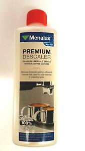 MENALUX-PREMIUM-DESCALER-RECOMMENDED-BY-AEG-FOR-DISC-COFFEE-MACHINES-9002564376