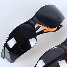 New Listingwelding Glasses Sunglasses Welder Cutting Grinding Ultraviolet Light Protection