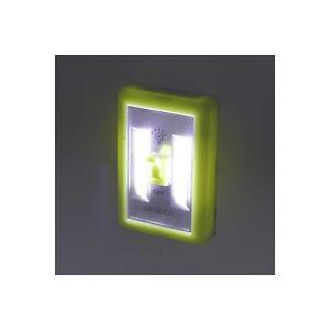 LED PANEL ULTRASLIM 9 MM 59,5X59,5 CM 36W 4000K 2835 SMD NEUTRALL