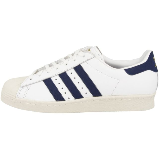 adidas superstar uomo 42