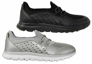 Brand-New-Scholl-Orthaheel-Exceed-Womens-Slip-On-Comfort-Walking-Shoes
