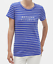 NWT-Banana-Republic-Women-Crew-Neck-Logo-Tee-Short-Sleeve-T-Shirt-S-M-L-XL thumbnail 14