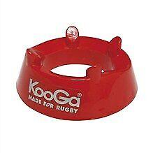 Kooga Kicking Tee