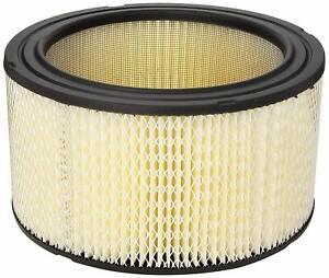 Qualite-Bridgeport-Vmc-Air-Filtre-Controle-Armoire-Bp-11597448-Bp-1159-7448