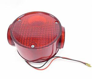 2FastMoto-Yamaha-Taillight-Tail-Light-Brake-Lamp-Assembly-DT-100-125-175-250-NEW