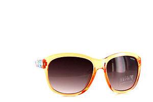 Esprit Kinder Sonnenbrille / Kids Sunglasses Mod. ET19763 Color-534 incl. Etui EA9soLCd
