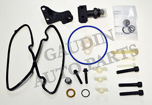 Ford 4c3z 9b246 F Fuel Injector Pump Fuel Injection Pump O Ring