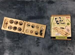 Mancala-beautiful-bamboo-board-game-Wonderful-game-for-two