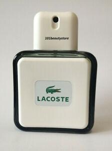 LACOSTE-Original-EDT-3-3oz-NEW-UNBOXED