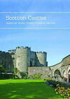 Scottish Castles by Charles MacLean (Paperback, 2008)