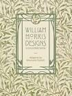 William Morris Designs: A Colouring Book by Octopus Publishing Group (Paperback, 2016)