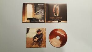 Tarpaper-Sky-Digipak-by-Rodney-Crowell-CD-2014-New-West-Record-Label