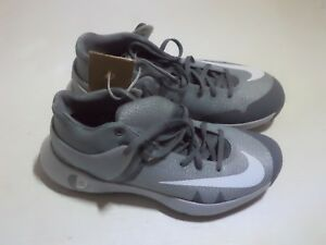 NIKE Men s KD Trey 5 IV Athletic Basketball Shoe Size 8.5 Colors ... 0890004cb