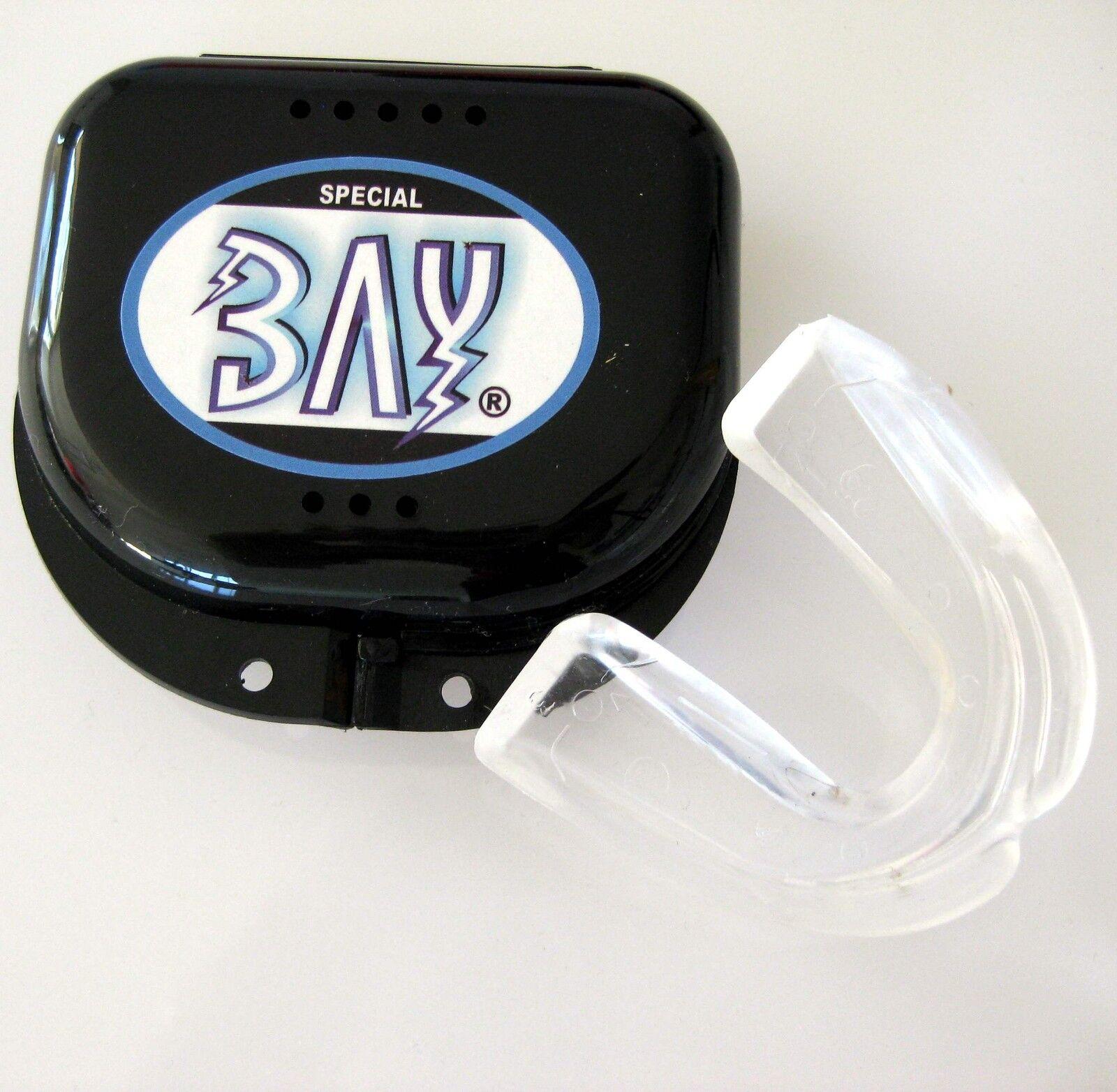 Shield ® top marque COQUE + box clair masque clair box blanc transparent incolore d0f020