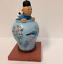 LA-POTICHE-TINTIN-ET-MILOU-Le-Lotus-Bleu-Herge-moulinsart-collection-numerotee miniature 6
