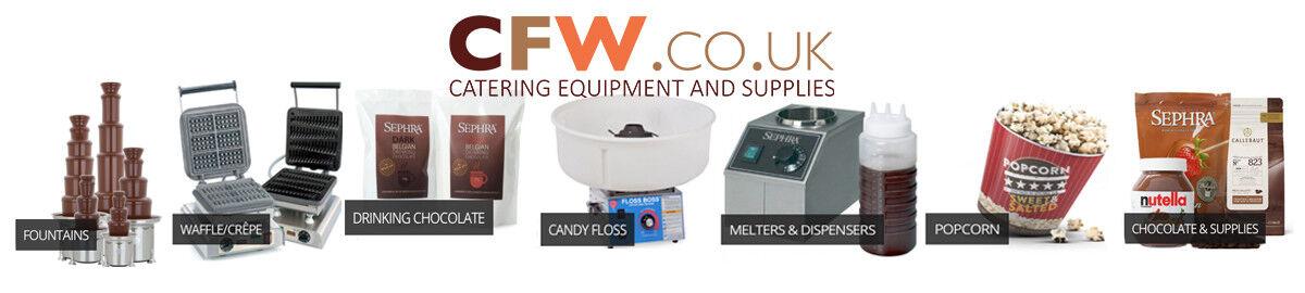 cfwcateringequipmentandsupplies