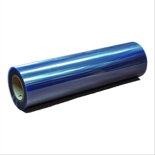 Polimark Glass summary Roll Mt 1x100