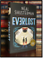 thumbnail 1 - Everlost ✎SIGNED✎ by NEAL SHUSTERMAN New Hardback 1st Edition First Printing