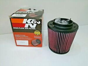 K-amp-N-FILTER-E-1987-Air-Filter-E1987