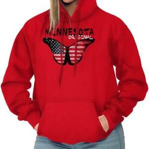 South Carolina American Flag Flounder Fishing Mens Full-Zip Up Hoodie Jacket Pullover Sweatshirt