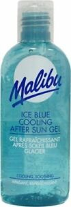 Malibu-Ice-Blue-Cooling-After-Sun-Gel-100ml-Handy-Travel-Size