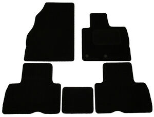 Tailored-Car-Mats-Renault-Scenic-2009-2010-2011-2012-2013-2014-2015-2016-2017