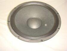 """Rockville 15/"""" Replacement Driver Woofer For Behringer VP2520 Speaker"""