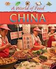 China by Clare Hibbert (Paperback, 2015)