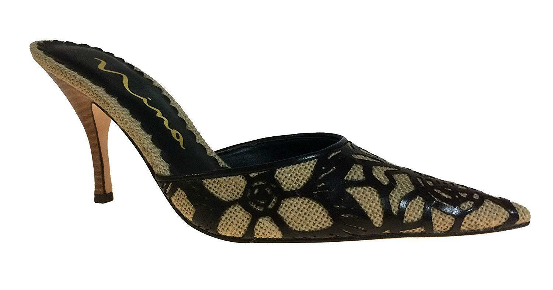 Nina Aleación-KL para para para mujeres Zapatos  marcas de moda