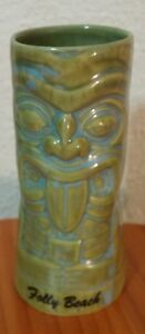 TOTEM-POLE-shot-glass-from-Folley-beach