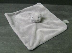 doudou-monstre-grelot-gris-zeeman