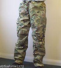 """NEW - MTP Lightweight Goretex Waterproof Trousers - 90/110 - 42""""- 45"""" Waist XXL"""