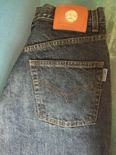 Comstock Jean Homme 32x34 Taille Robert 0gx5qnwdYg