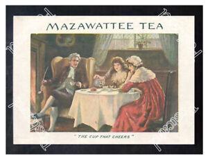 Historic-Mazawattee-Tea-1890s-Advertising-Postcard-3