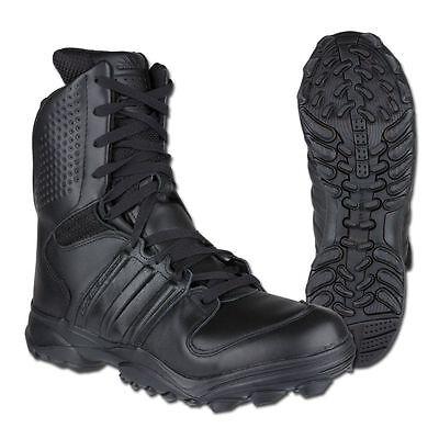 Adidas GSG 9.2 Einsatzstiefel für Polizei und Security | eBay