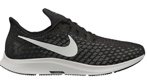 Air C1 Nike 001 oil Negro Novedades Grey Zapatillas blanco 983905 gunsmoke Zoom 35 Pegasus qa4EOB