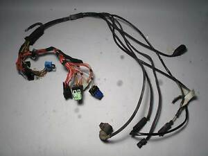 bmw 2002 wiring harness bmw e46 3 series m54 automatic transmission wiring harness 2001  bmw e46 3 series m54 automatic