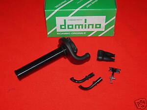COMANDO-GAS-RAPIDO-DOMINO-TOMMASELLI-MOD-STRADALE-2-FILI-357203